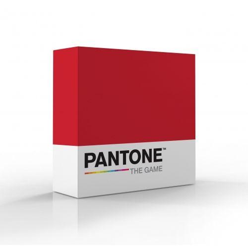 Pantone