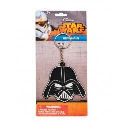 Llavero Darth Vader Star...