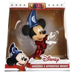 Figura Mickey Mouse...