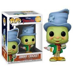 Funko POP Pepito Grillo Disney