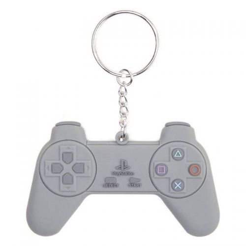 Llavero 3D PlayStation...