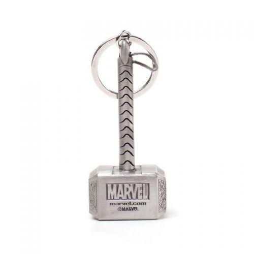 Llavero Martillo Thor 3D de...