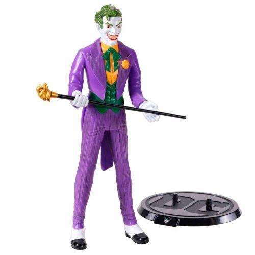 Figura Joker Maleable...