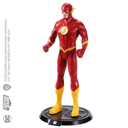 Figura Flash Maleable...