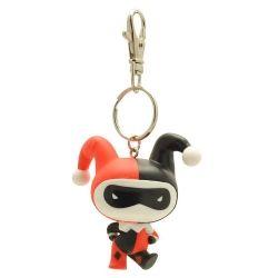 Llavero Pocket Pop Harley...