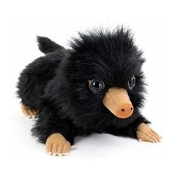 Peluche Niffler Animales...