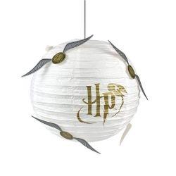 Lámpara Harry Potter Esfera...