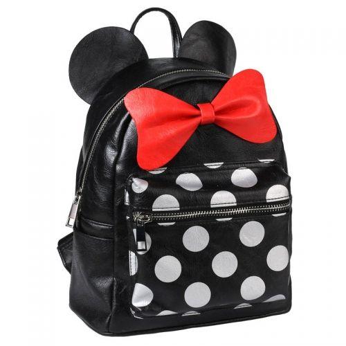 Mini Mochila Minnie Disney...