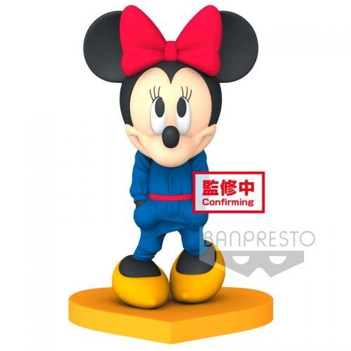 Figura Minnie Mouse Best...