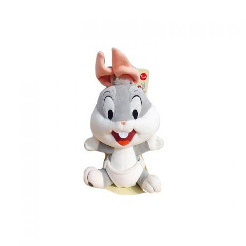 Peluche Baby Bugs Bunny 20cm