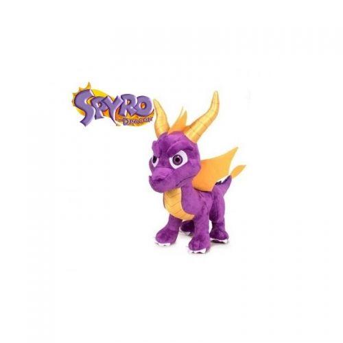 Peluche Spyro 30cm