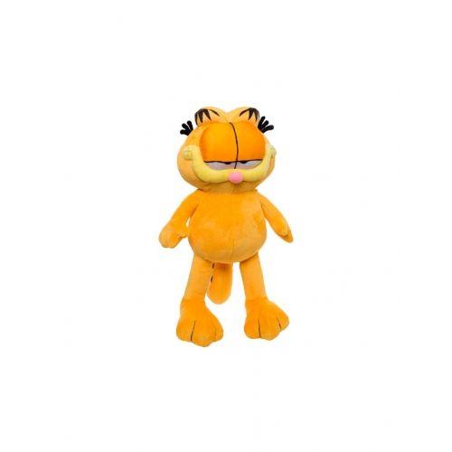 Peluche Gato Garfield