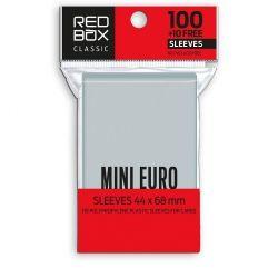 Fundas Mini EURO Classic 60...