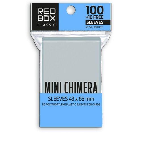 Fundas Mini CHIMERA Classic...