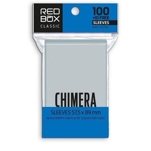 Fundas CHIMERA Classic 60...