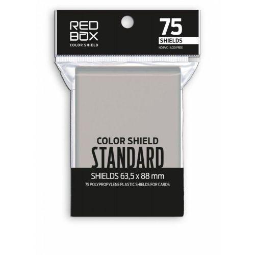 Fundas Color Shield BLANCAS...