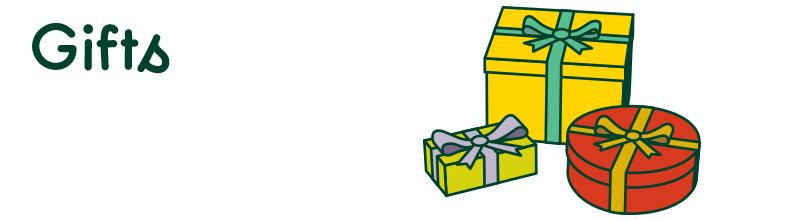 Bolsas y Mochilas - Musgo Gifts