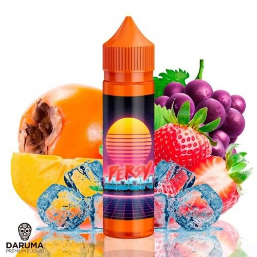 Aroma Persymoon 10ml by...
