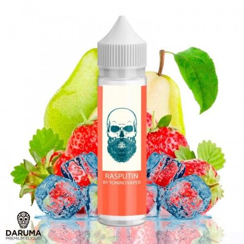 Aroma Rasputin 10ml by...