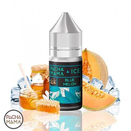 Aroma Ice Blue Melon 30ml -...