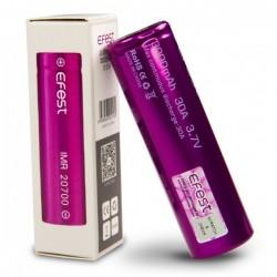 Batería EFEST 20700...