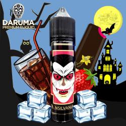 Aroma Transilvania - Daruma...