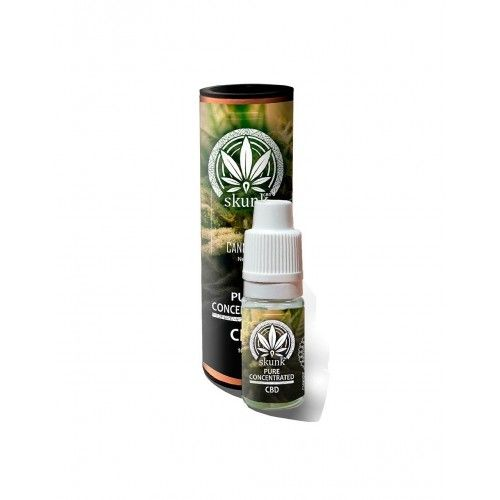 Pure Concentrated 500mg -...