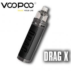 Drag X 80W - Voopoo