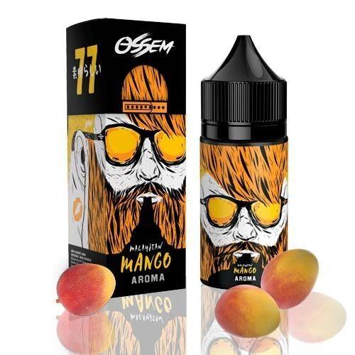 Malaysian Mango Aroma -...