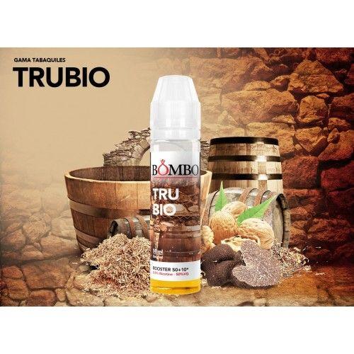 Bombo Trubio 50ml