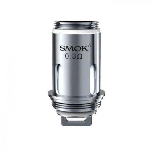 Smok VapePen 22 coils 0.3ohm
