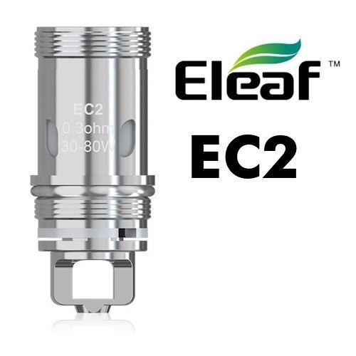 EC y EC2 coil para Melo -...