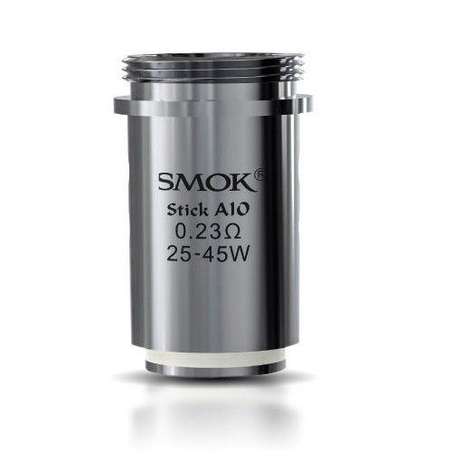 Smok Stick AIO Coils 0.23 ohm