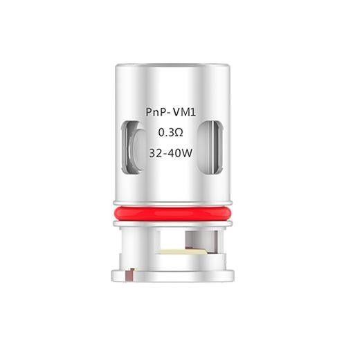 PnP Coil VM1 - Voopoo
