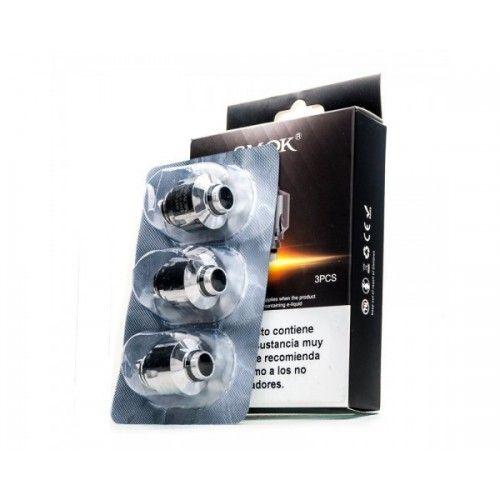 Smok V8 Baby Coil M2 EU