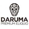 DARUMA ELIQUIDS