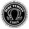 BACTERIO COILS
