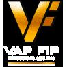 VAP FIP