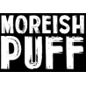 MOREISH PUFF SALTS