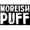 MOREISH PUFF SALTS