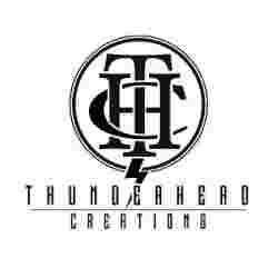 THUNDERHEAD CREATIONS (THC)