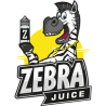 ZEBRA JUICES