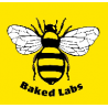 BAKED LABS