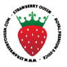 STRAWBERRY QUEEN ROYALE
